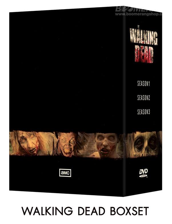 Thai horror movie free web pages