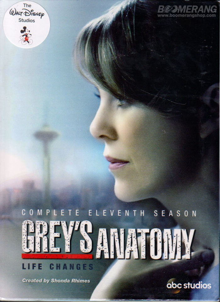 Greys Anatomy French Subtitles Atlantic Film Festival Submission
